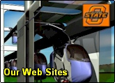 Web Sites Developed in addition to NUE