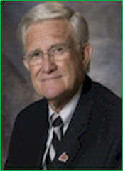 Dr. Robert Westerman