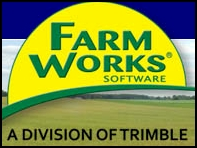 Farmworks, retailer of Greenseeker