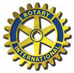 Rotary Hand Planter Proposal