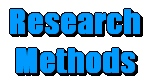 Research Methods in Agriculture
